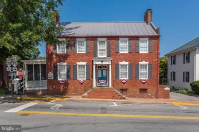 155 W Main Street, Orange, VA 22960 - #: VAOR136548