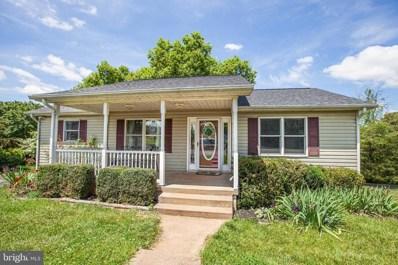 16352 Shannon Lane, Orange, VA 22960 - #: VAOR136726