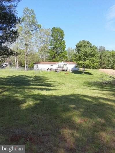 23132 Little Creek Lane, Unionville, VA 22567 - #: VAOR136736
