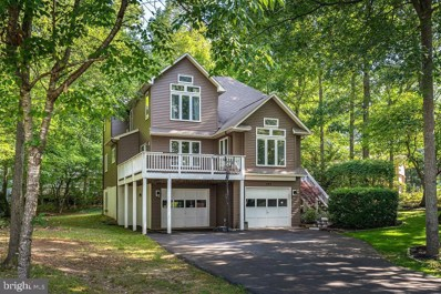 105 Mount Vernon Court, Locust Grove, VA 22508 - MLS#: VAOR136898