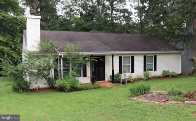 35400 Wilderness Shores Way, Locust Grove, VA 22508 - #: VAOR137218