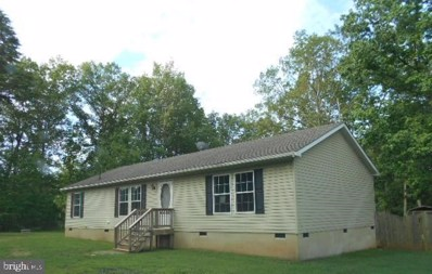 4156 Gov Almond Road, Locust Grove, VA 22508 - #: VAOR137282