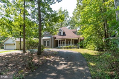 117 Tall Pines Avenue, Locust Grove, VA 22508 - #: VAOR137438