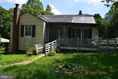 17455 Terrys Run Road, Orange, VA 22960 - #: VAOR137608