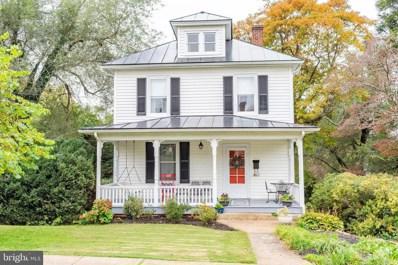 106 Landon Lane, Orange, VA 22960 - #: VAOR137764