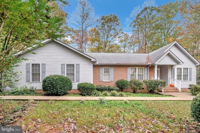 126 Tall Pines Avenue, Locust Grove, VA 22508 - #: VAOR137828