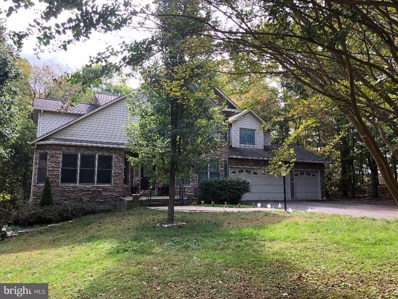 105 Colonial Court, Locust Grove, VA 22508 - #: VAOR138244