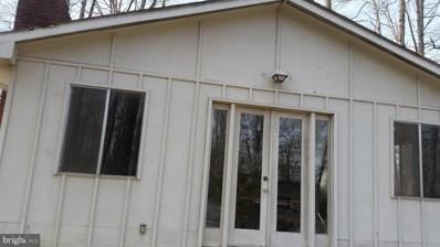 303 Wilderness Drive, Locust Grove, VA 22508 - #: VAOR138506