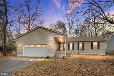 1210 Confederate Drive, Locust Grove, VA 22508 - #: VAOR138780