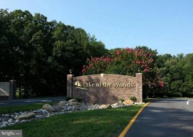 4623 Lakeview Parkway, Locust Grove, VA 22508 - #: VAOR139058