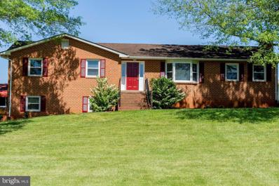 116 Boxley Lane, Orange, VA 22960 - #: VAOR139186