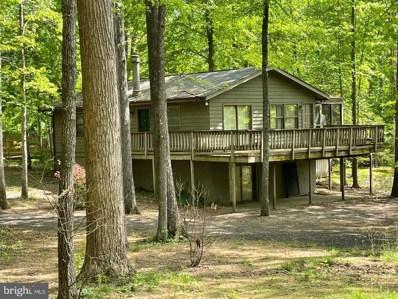 203 Happy Creek Road, Locust Grove, VA 22508 - #: VAOR139254