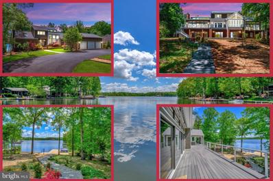 615 Lakeview Parkway, Locust Grove, VA 22508 - #: VAOR139256