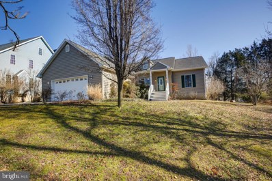 26461 Pennfields Drive, Orange, VA 22960 - #: VAOR2000000