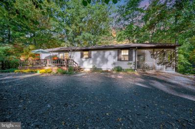 109 Tall Pines, Locust Grove, VA 22508 - #: VAOR2000027