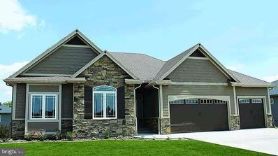 Lands End Drive, Orange, VA 22960 - #: VAOR2000146