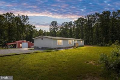 10359 Zachary Taylor Highway, Unionville, VA 22567 - #: VAOR2000358