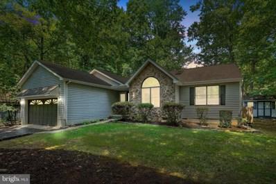 202 Meadowview Lane, Locust Grove, VA 22508 - #: VAOR2000378