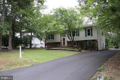 507 Monticello Circle, Locust Grove, VA 22508 - #: VAOR2000408