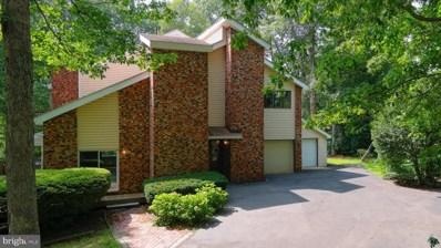 111 Chesterfield Court, Locust Grove, VA 22508 - MLS#: VAOR2000460