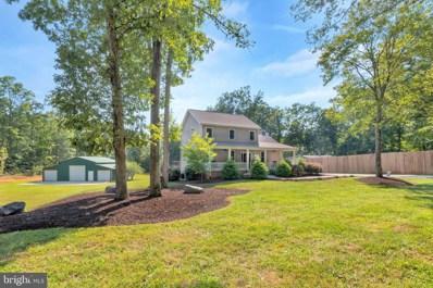 14084 Cox Mill Road, Gordonsville, VA 22942 - #: VAOR2000828