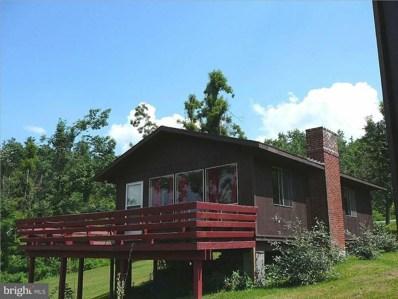 112 Price Ridge Road, Stanley, VA 22851 - #: VAPA100018