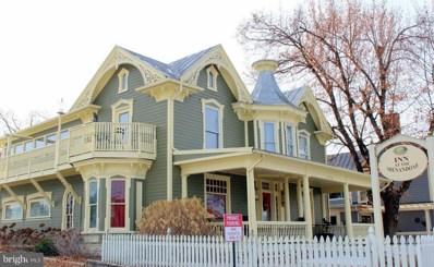 138 E Main Street, Luray, VA 22835 - #: VAPA101596