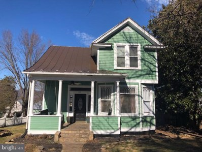 109 High Street, Luray, VA 22835 - #: VAPA103724