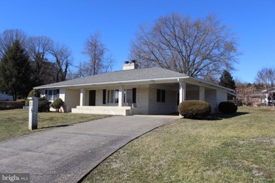 10 Rolling Road, Luray, VA 22835 - #: VAPA103834