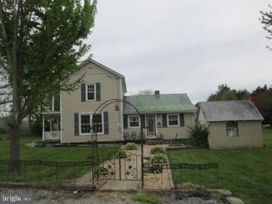 316 Pond Avenue, Stanley, VA 22851 - #: VAPA103850