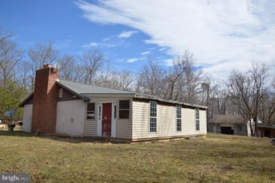 328 Rifle Ln, Luray, VA 22835 - #: VAPA103880