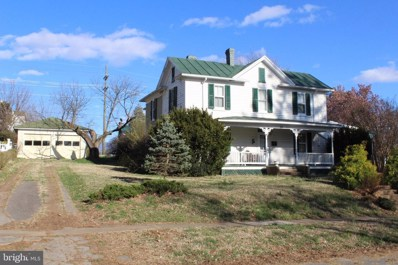 29 Blue Ridge Avenue, Luray, VA 22835 - #: VAPA104284