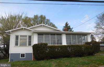 305 Virginia Avenue, Shenandoah, VA 22849 - #: VAPA104312