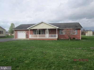 510 Creekside Drive, Luray, VA 22835 - #: VAPA104330