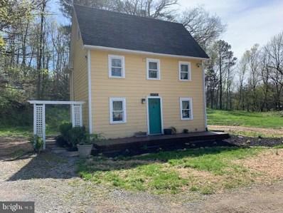 4715 Mill Creek Road, Luray, VA 22835 - #: VAPA104360