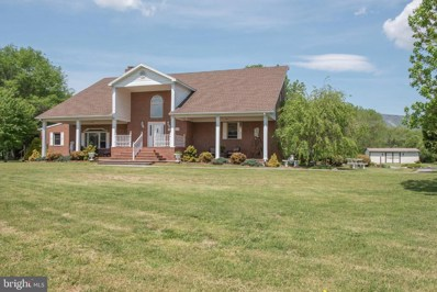 670 S Fork Road, Luray, VA 22835 - #: VAPA104382