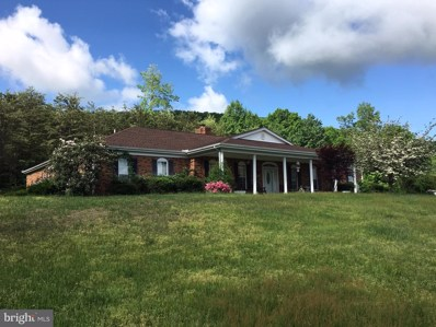 843 Judy Lane Extension, Stanley, VA 22851 - #: VAPA104414