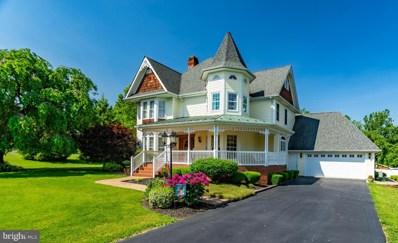 212 Wintergreen Drive, Luray, VA 22835 - #: VAPA104416