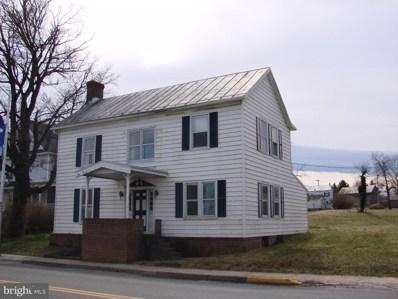 146 E Main Street, Luray, VA 22835 - #: VAPA104418