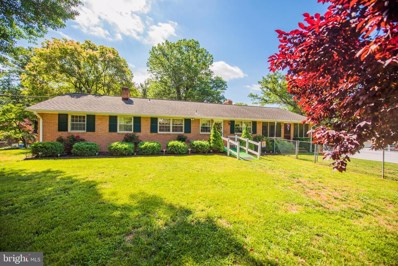 10 Park Lane, Luray, VA 22835 - #: VAPA104426
