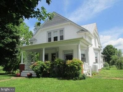 1631 Stonyman Road, Luray, VA 22835 - #: VAPA104460