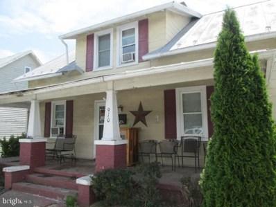 910 E Main Street, Luray, VA 22835 - #: VAPA104530