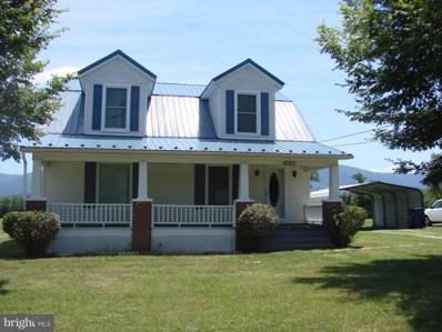 1017 Aylor Grubbs Avenue, Stanley, VA 22851 - #: VAPA104550