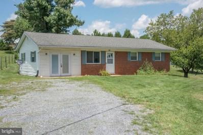 299 Hinton Road, Luray, VA 22835 - #: VAPA104600