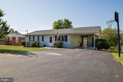 305 Westlu Drive, Luray, VA 22835 - #: VAPA104660