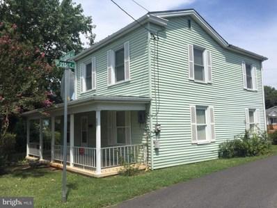 302 Woodland Avenue, Luray, VA 22835 - #: VAPA104682