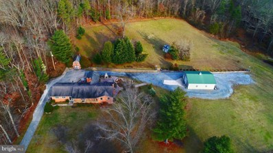 620 Clearview Road, Luray, VA 22835 - #: VAPA104698