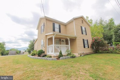 105 First Street, Luray, VA 22835 - #: VAPA104742