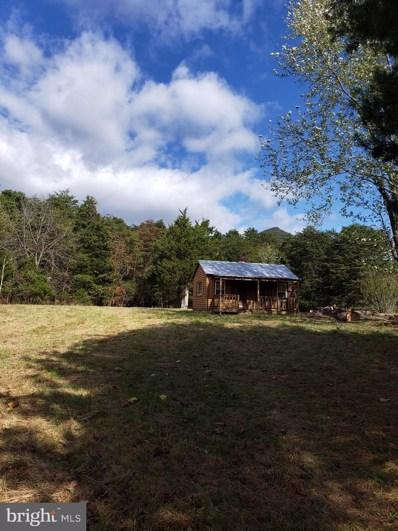 1275 Serenity Ridge Road, Luray, VA 22835 - #: VAPA104762