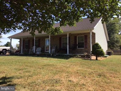 211 Chapel Village Road, Stanley, VA 22851 - #: VAPA104768